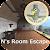N\'s Room Escape file APK Free for PC, smart TV Download