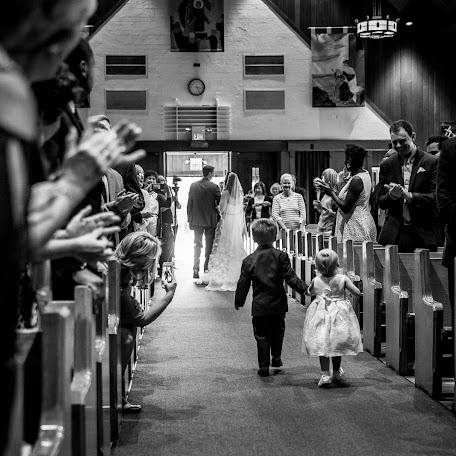Wedding photographer Sofia Kachmar (kachmar). Photo of 04.11.2017
