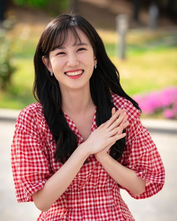 park-eun-bin-to-possibly-star-in-a-new-drama-yeonmo