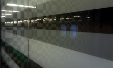 Photo: 52 Monday 21.02 - Jernbanetorget Metro Station, Oslo