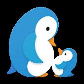 comolib - 子どもとおでかけ情報アプリ (コモリブ)