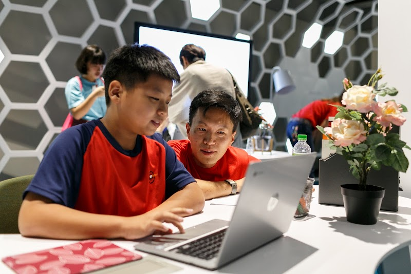 Explore computer science programs for you and your students