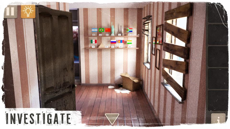 Escape Apps Like Spotlight Room Escape For Android