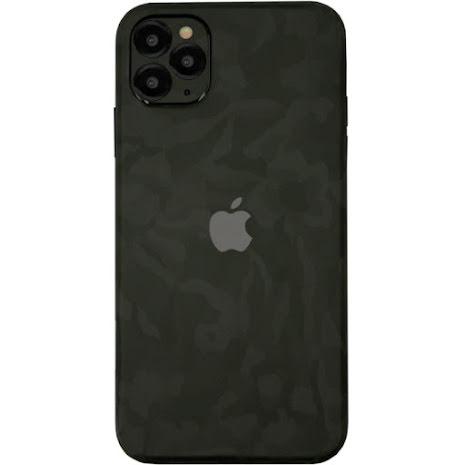 Camouflage - Green // Stryker