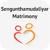 SengunthamudaliyarMatrimony - Your trusted choice