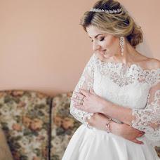 Wedding photographer Igor Fok (igorr4uk). Photo of 03.06.2017