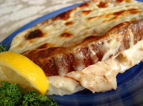 Thanksgiving Monte Cristos For Two Recipe