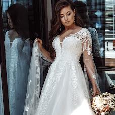 Wedding photographer Aleksey Kozlovich (AlexeyK999). Photo of 13.12.2018