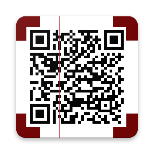 Now QR Scanner - Scan Copy or share QR code Data