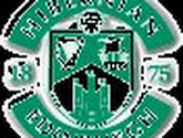 Ma-Kalambay bat le Celtic Glasgow