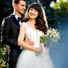 Wedding photographer Bita Corneliu (corneliu). Photo of 23.07.2018
