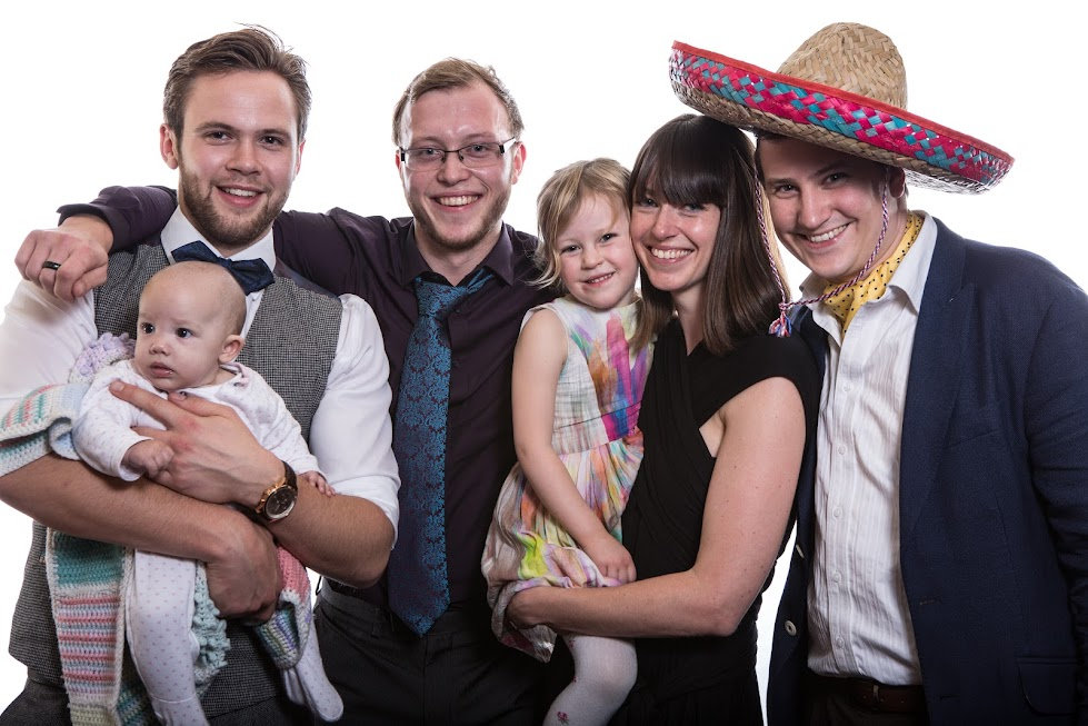 wedding-bristol-photo-booth-hire