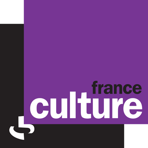 F Culture