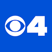KMOV News  Icon