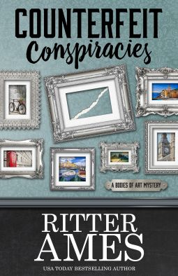 Counterfeit Conspiracies cover.jpg