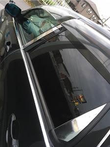 トリビュート EPFW V6 3.0フィールドブレイク のカスタム事例画像 びゅーさんの2018年05月31日19:24の投稿
