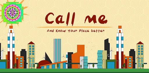 Приложения в Google Play – CallmeAds