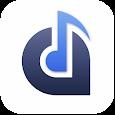 Lyrics Mania - Music Player apk
