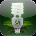 LiteLight icon