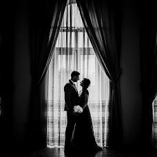 Fotograful de nuntă Laurentiu Nica (laurentiunica). Fotografia din 30.06.2017