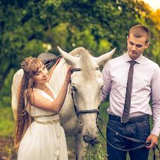 Wedding photographer Roma Arkan (RomaArkan). Photo of 28.06.2014
