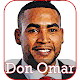 Don Omar Songs 2018 (app)
