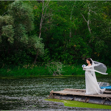 Wedding photographer Yuliya Sukhareva (Jsuhareva). Photo of 16.11.2014