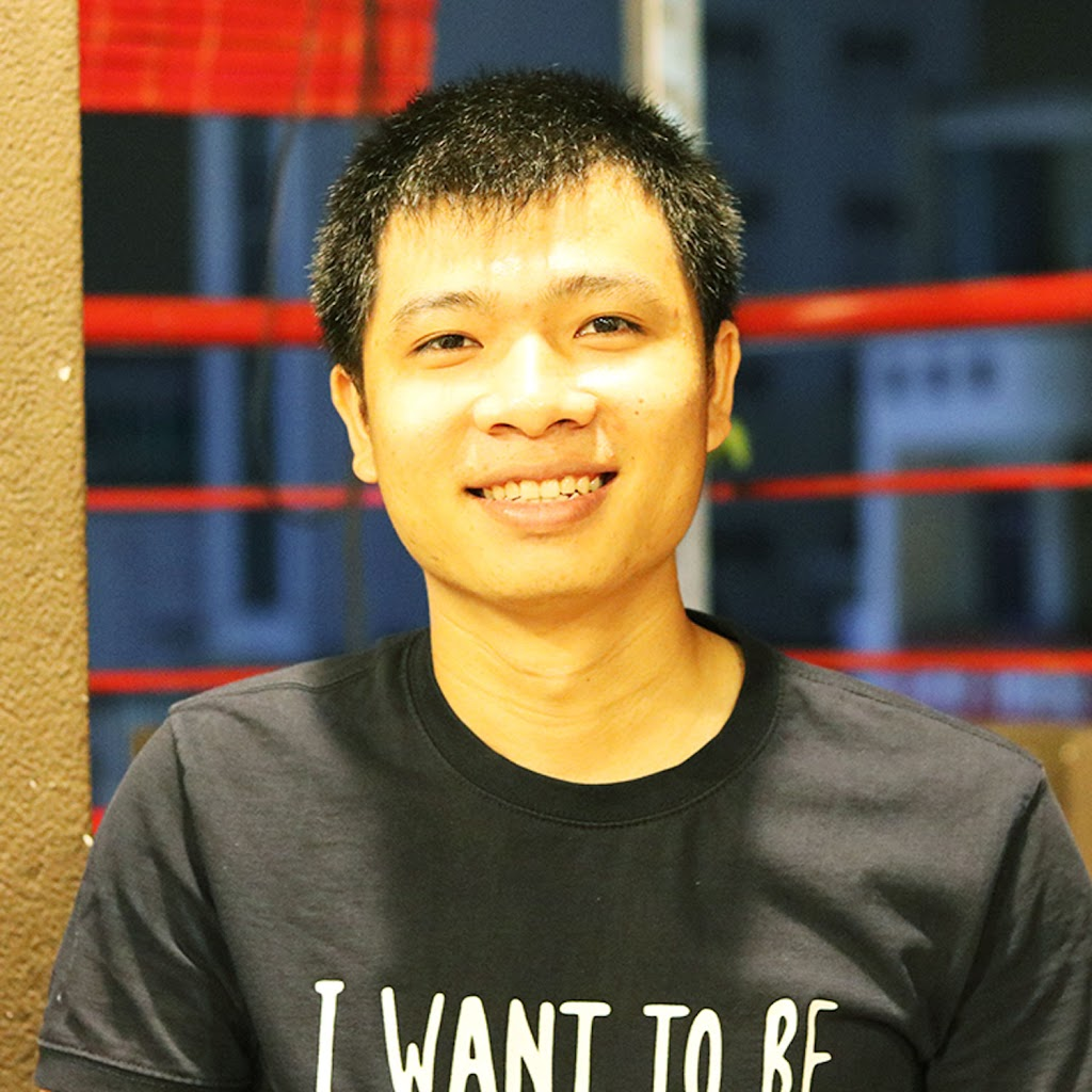 Phat Am Hay - Xuan Dien