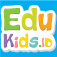 EduKids.ID file APK for Gaming PC/PS3/PS4 Smart TV