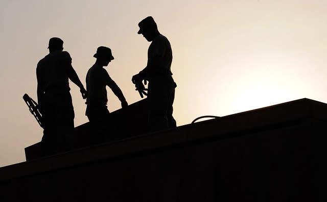radnici na crno