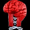 🧠 Brain Exercises 🥊 icon