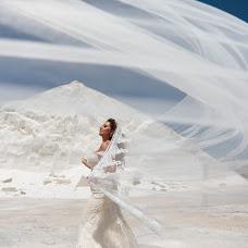Wedding photographer Alban Negollari (negollari). Photo of 24.08.2018