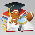 University Escape icon