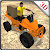 Quad Bike Cargo Delivery file APK for Gaming PC/PS3/PS4 Smart TV