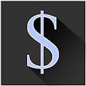 Sell Clickbank Products icon
