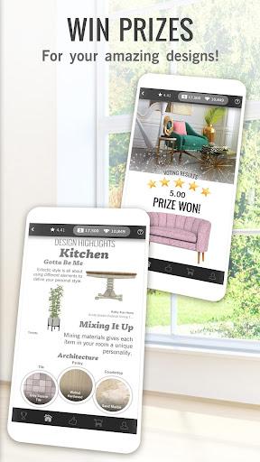 Design Home screenshot 15