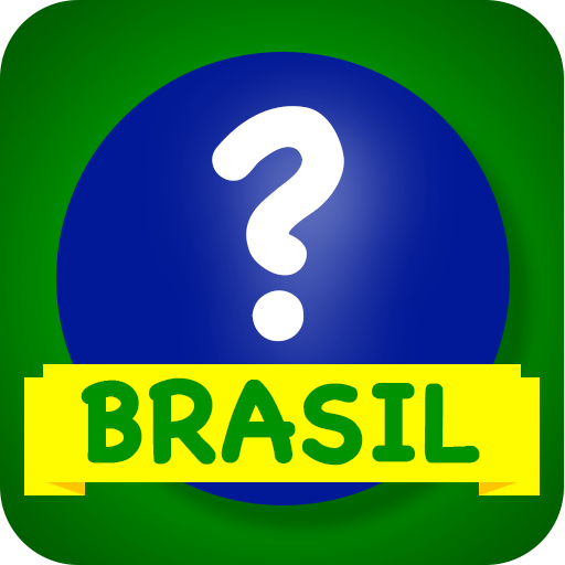 Trivia Brasil (game)