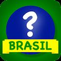 Trivia Brasil icon