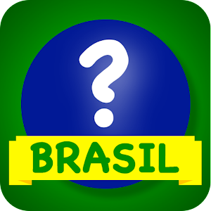 Trivia Brasil for PC and MAC