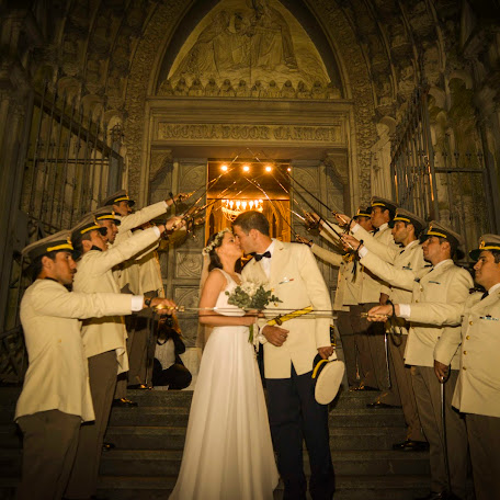 Wedding photographer Carla Bonilla (CarlaBonillaPH). Photo of 27.11.2017