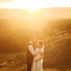 Wedding photographer Aleksandr Dubynin (alexandrdubynin). Photo of 23.01.2019