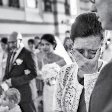 Wedding photographer Lorenzo Forte (loryle). Photo of 04.10.2014