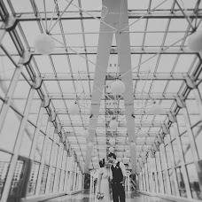 Свадебный фотограф Таисия-Весна Панкратова (Yara). Фотография от 03.09.2015