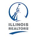 Illinois REALTORS® Meetings icon