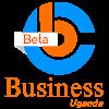 CashBaba Business Uganda Beta APK