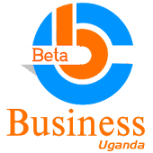 CashBaba Business Uganda Beta