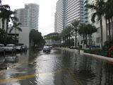 Pump Outs Unlimited: Storm Drains