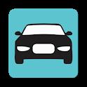 Rodízio de veículos SP icon