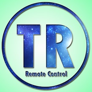 Tr Remote Shutdown Pc Android Apps On Google Play