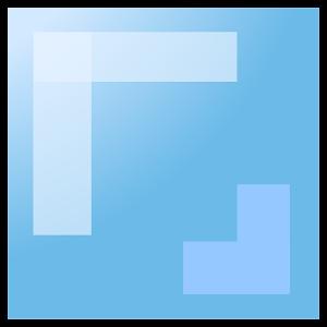 Zen Blocks - Puzzle Game